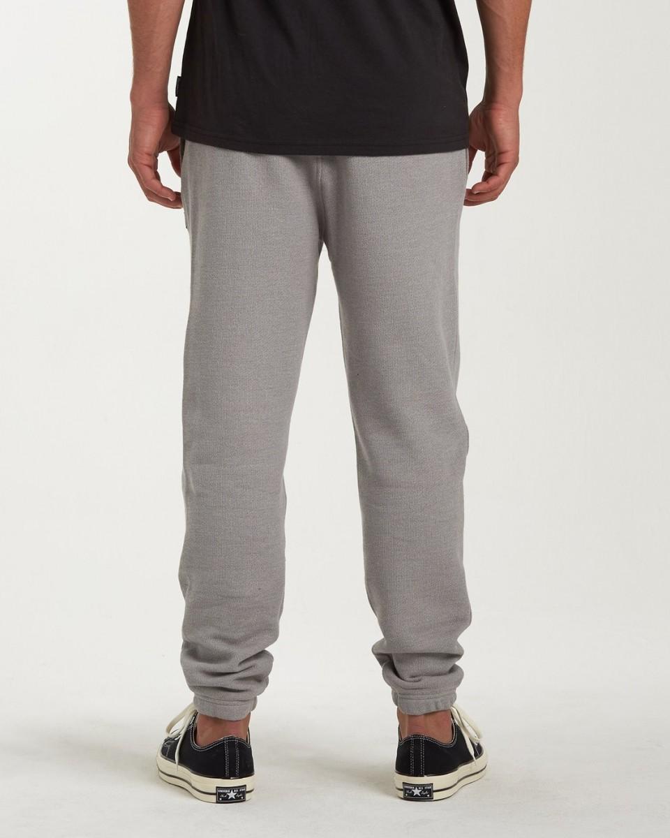 Эластичные мужские брюки Balance Pant Cuffed