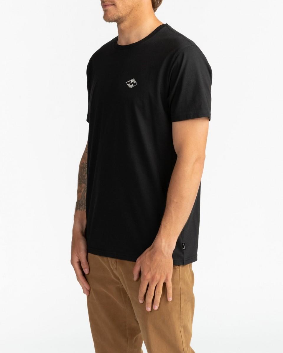 Мужская футболка Surf Report