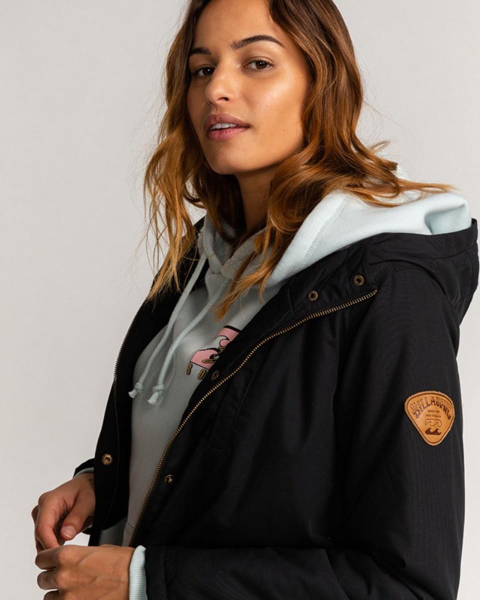 Женская куртка Facil Iti