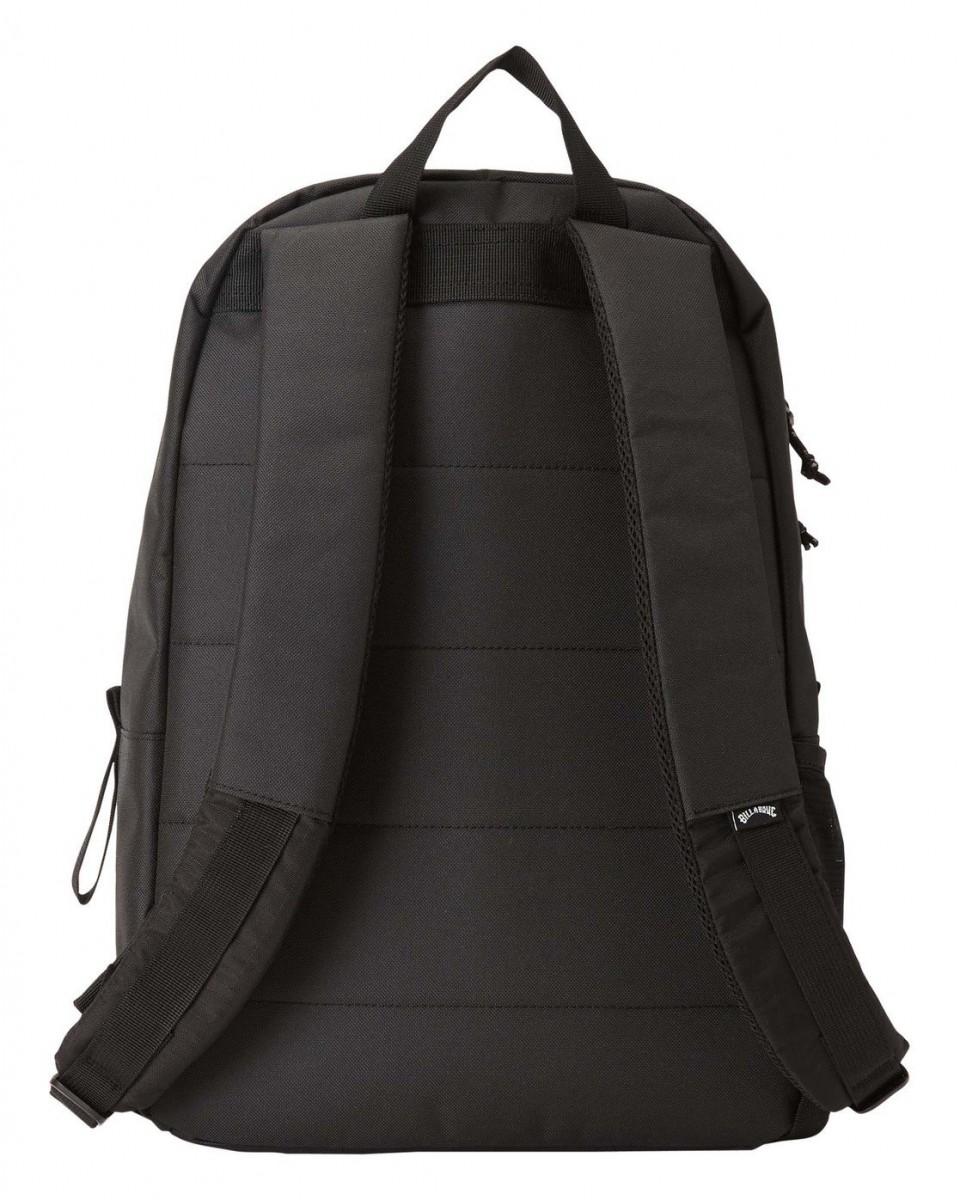 Мужской рюкзак Command Lite