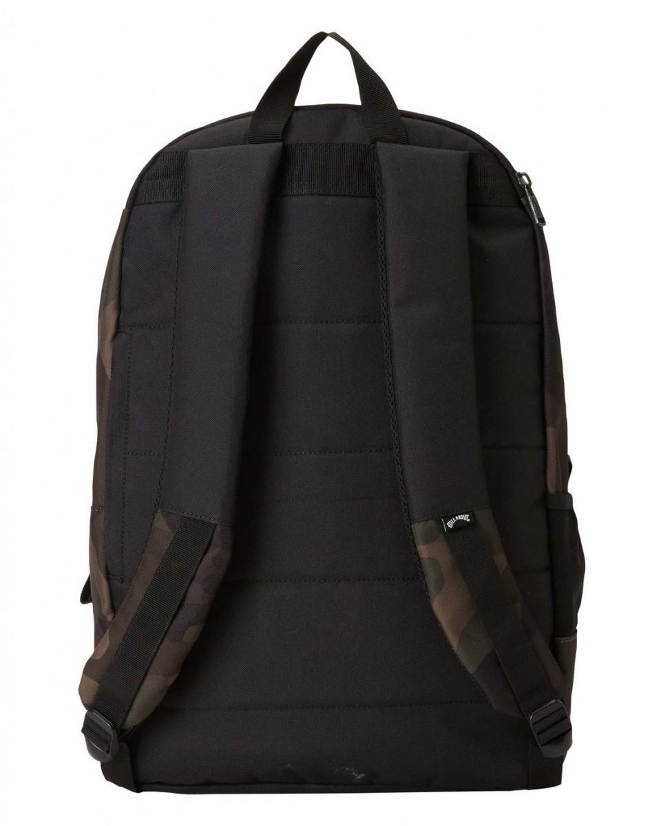 Мужской рюкзак Command Pack