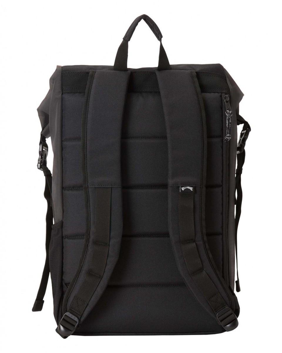 Мужской рюкзак Adventure Division Venture Pack