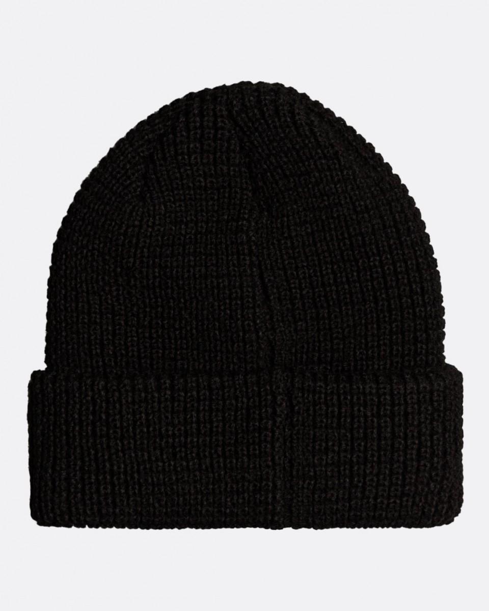 Детская шапка Walled
