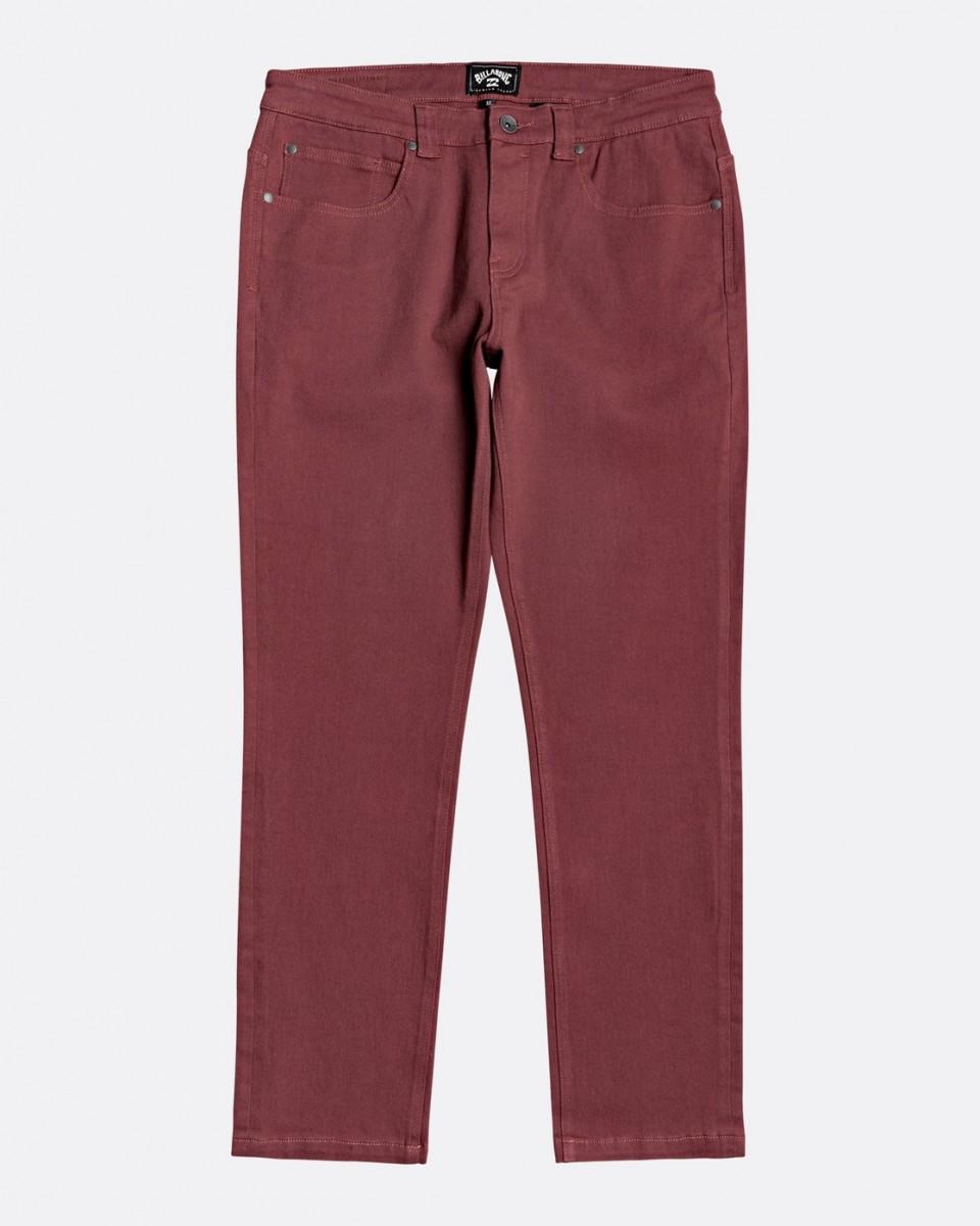 Узкие мужские джинсы 73 Jean