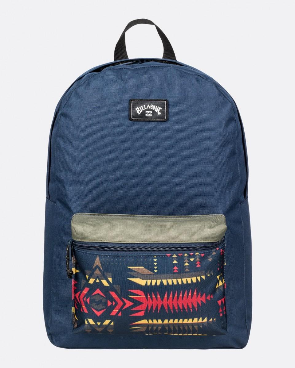 Мужской рюкзак All Day