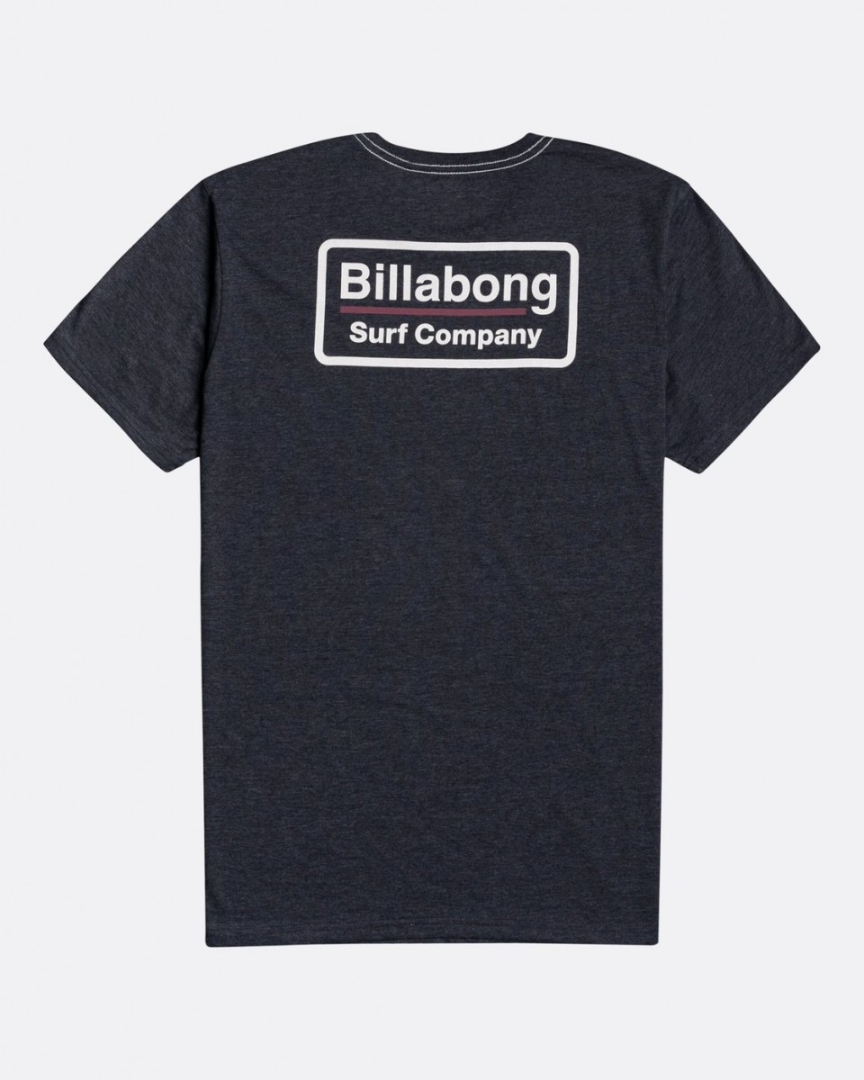 Мужская футболка Utility