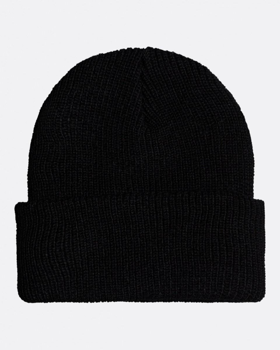 Мужская шапка Arch