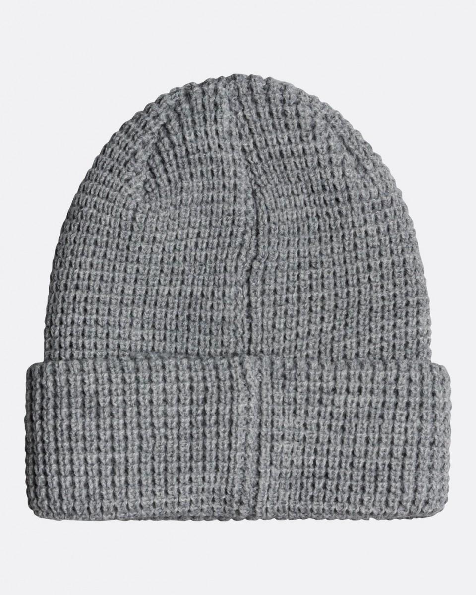 Мужская шапка Walled