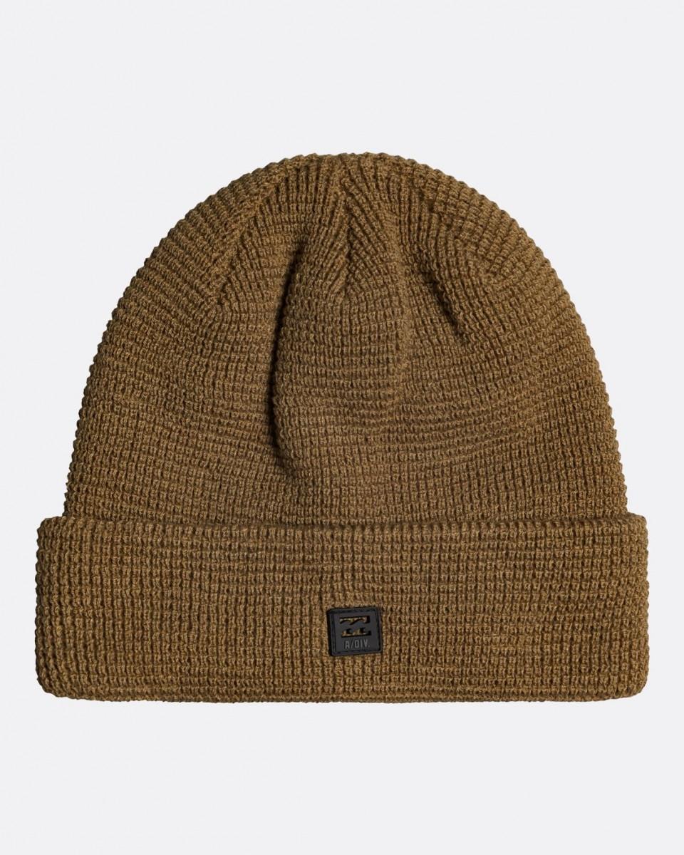 Мужская шапка Adventure Division Barrow