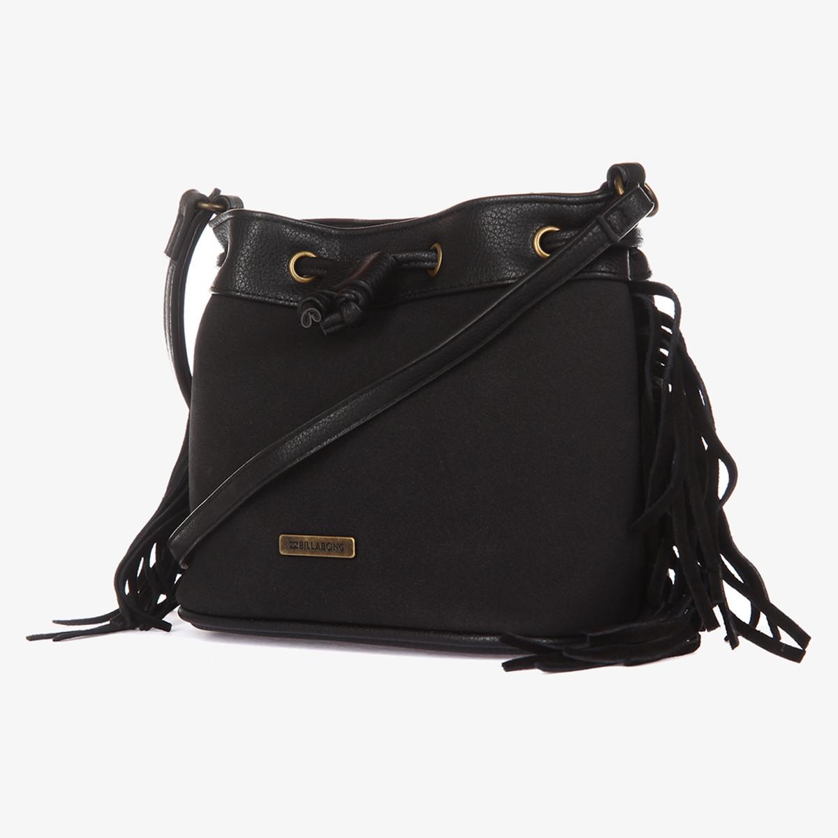 Женская сумка из кожзаменителя Wild Side