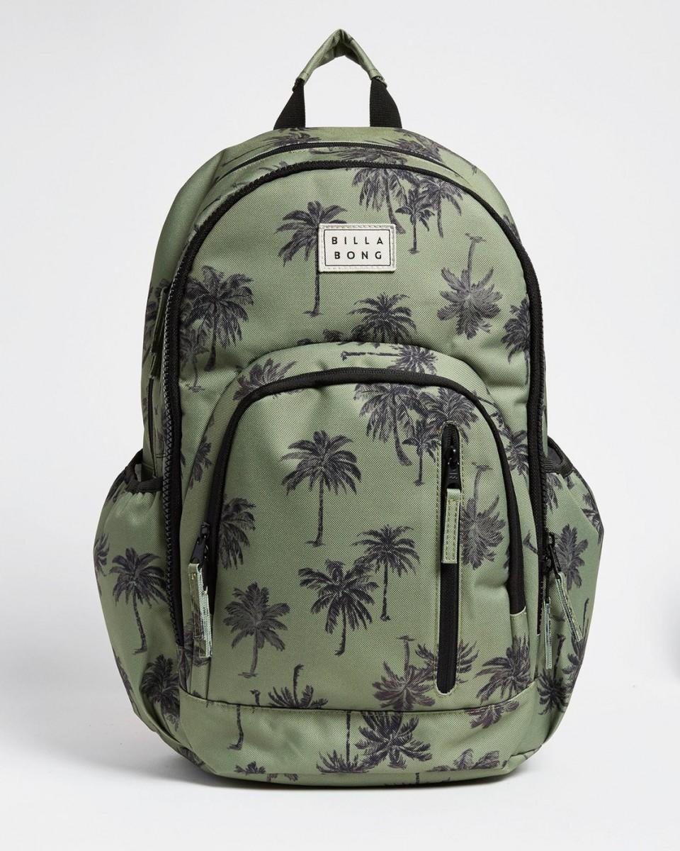 Женский рюкзак Roadie