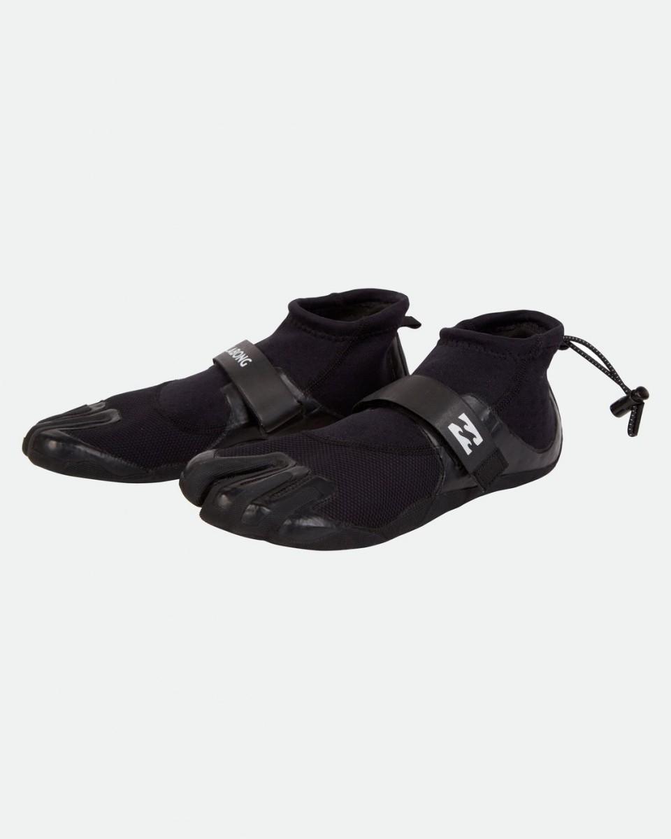 Мужские неопреновые ботинки Pro Reef (2 мм)