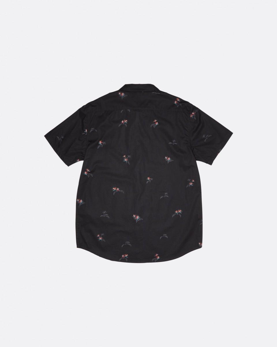 Рубашка с коротким рукавом Sundays Mini