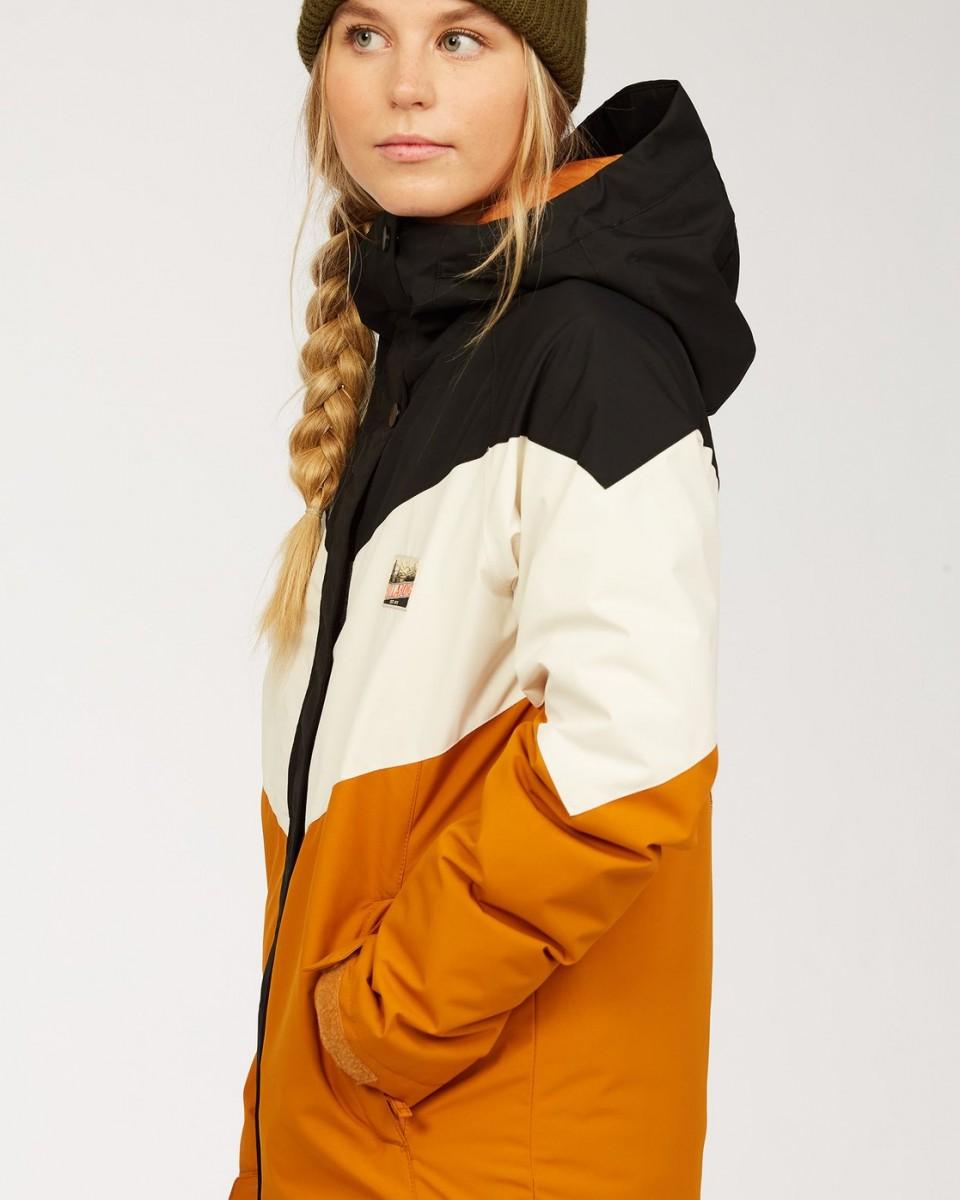 Женская куртка Good Life