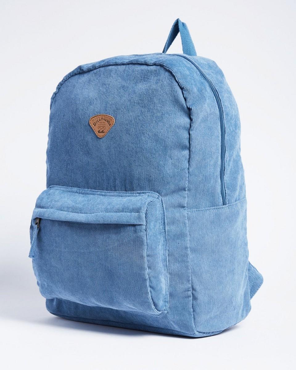 Женский рюкзак Schools Out