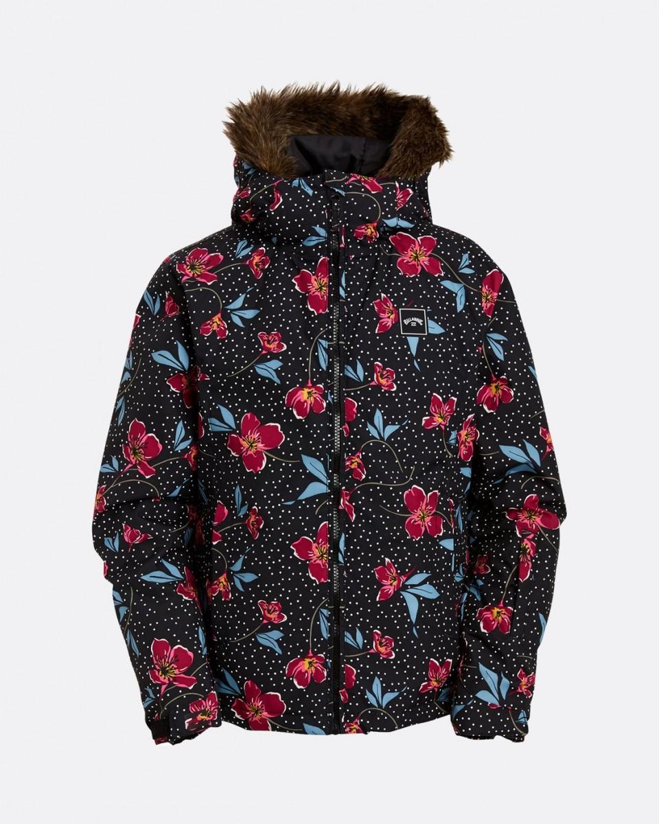 Детская куртка Sula