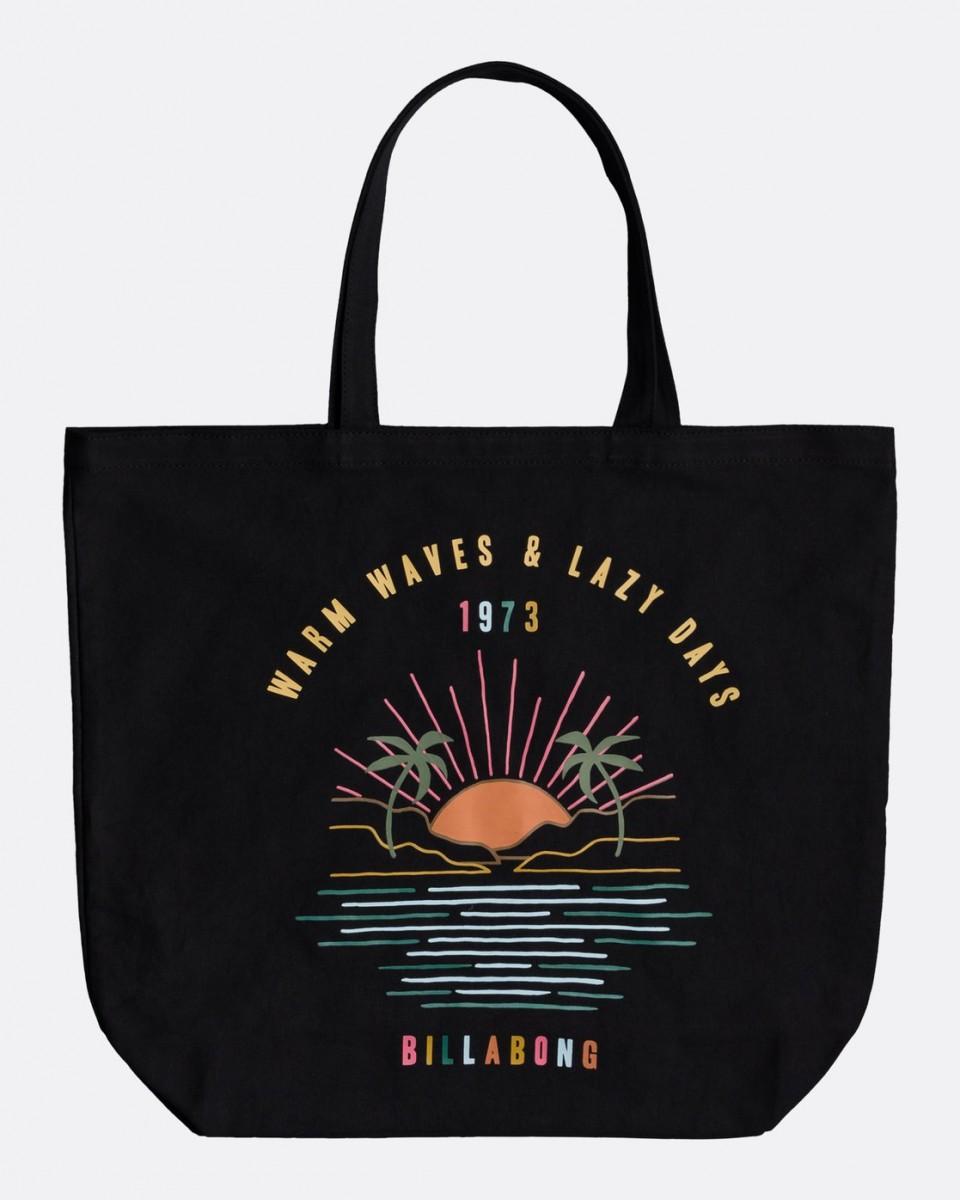 Женская сумка-тоут Surf