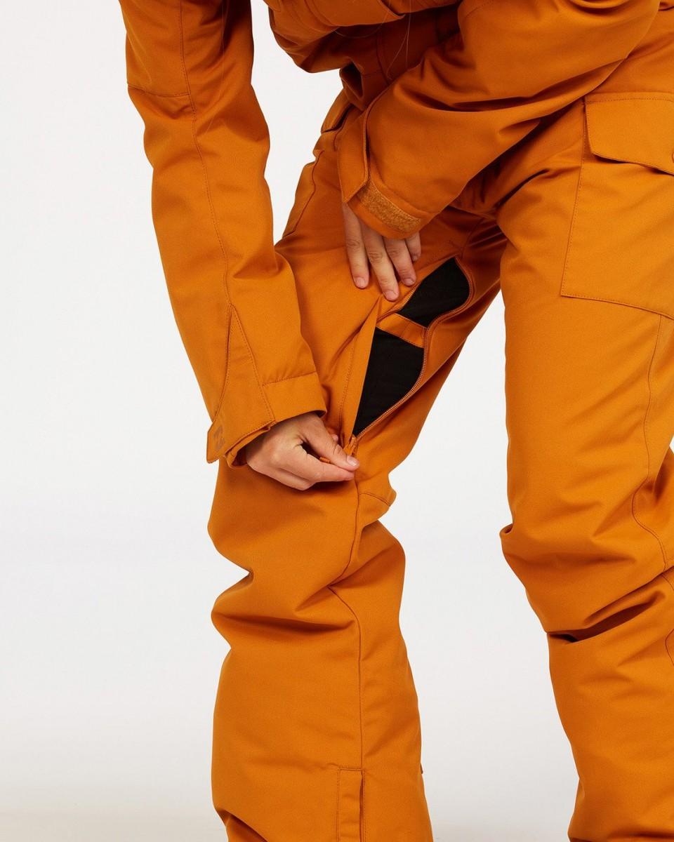 Женская куртка Break Of Dawn Suit