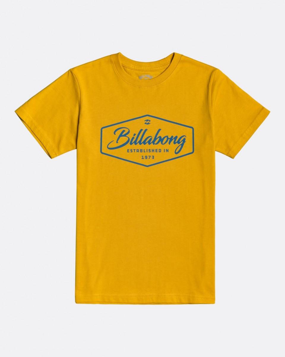 Детская футболка Trademark