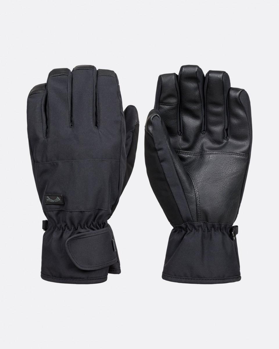 Мужские перчатки Kera