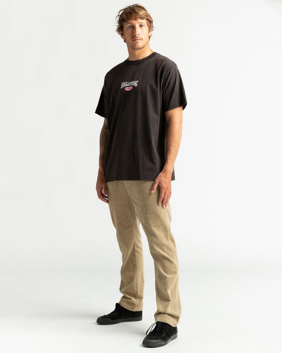 Мужская футболка Aussie Surf Co