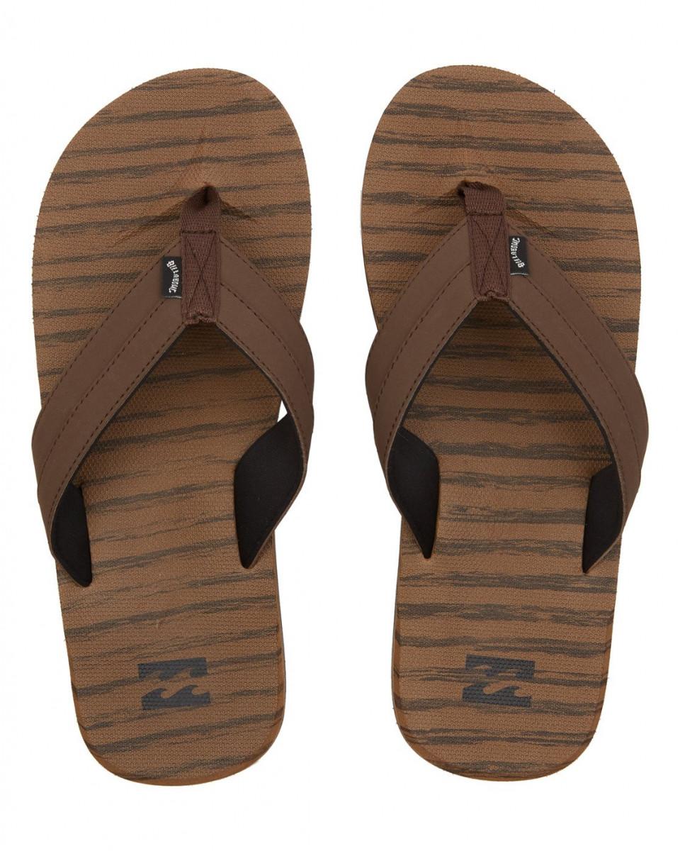 Мужские сандалии All Day Impact Texture