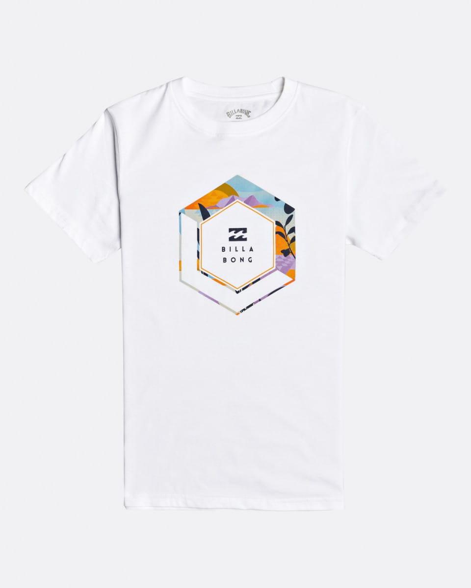 Детская футболка Access