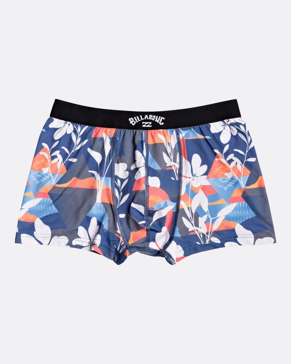 Мужские плавки-боксеры Ron Underwear