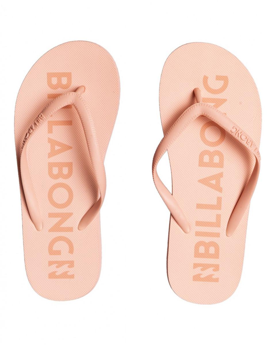 Женские сандалии Sunlight