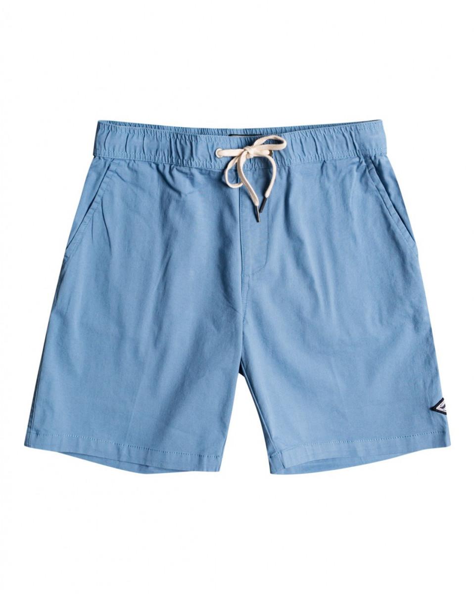 "Детские эластичные шорты Layback Solid 15"""
