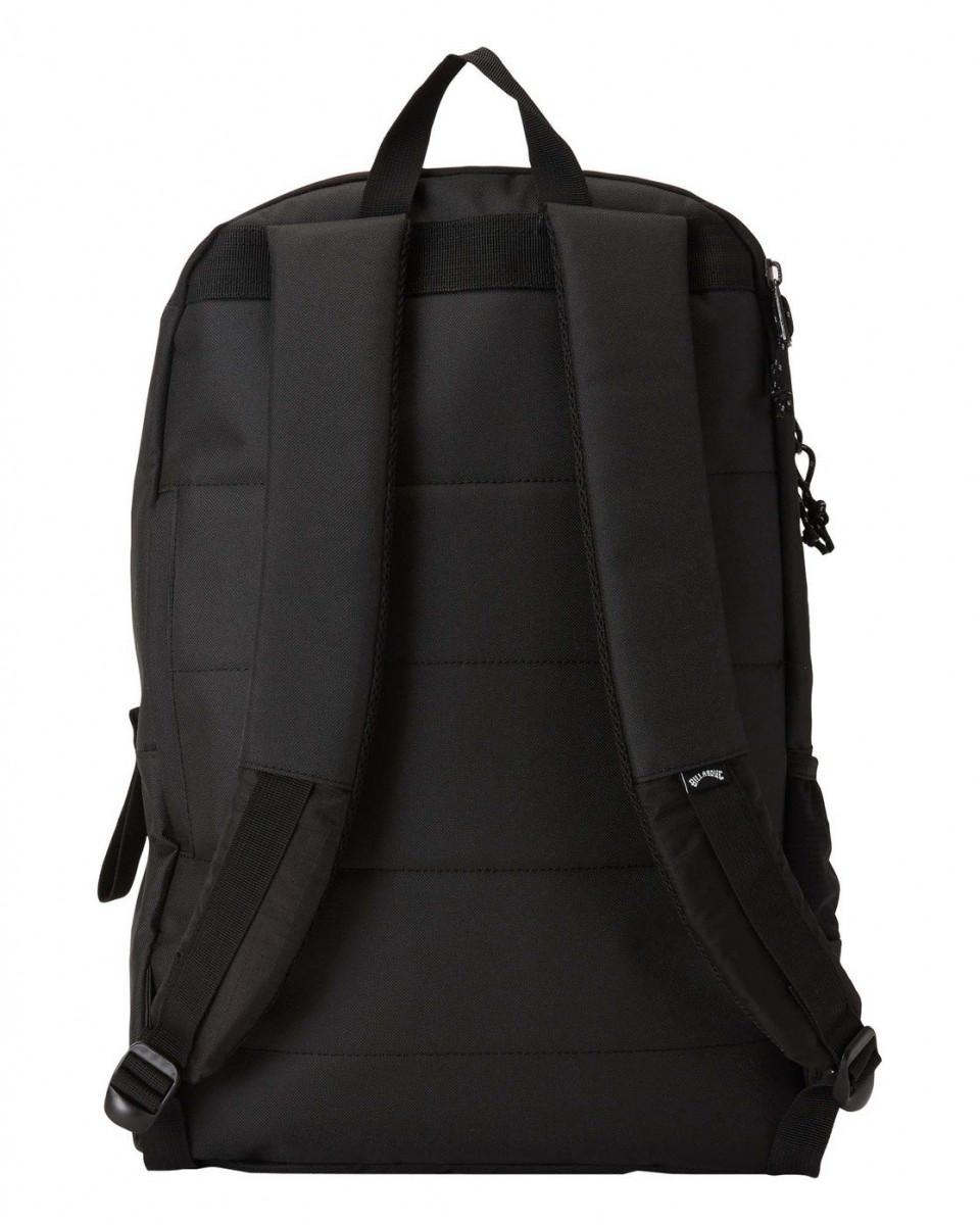 Мужской большой рюкзак Command 29 л
