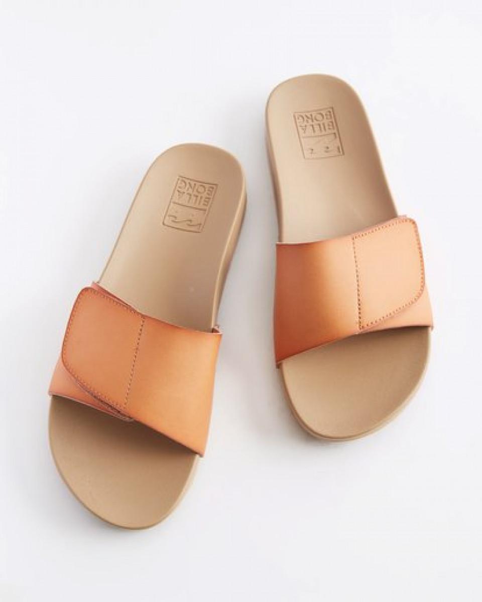 Женские сандалии Coronado