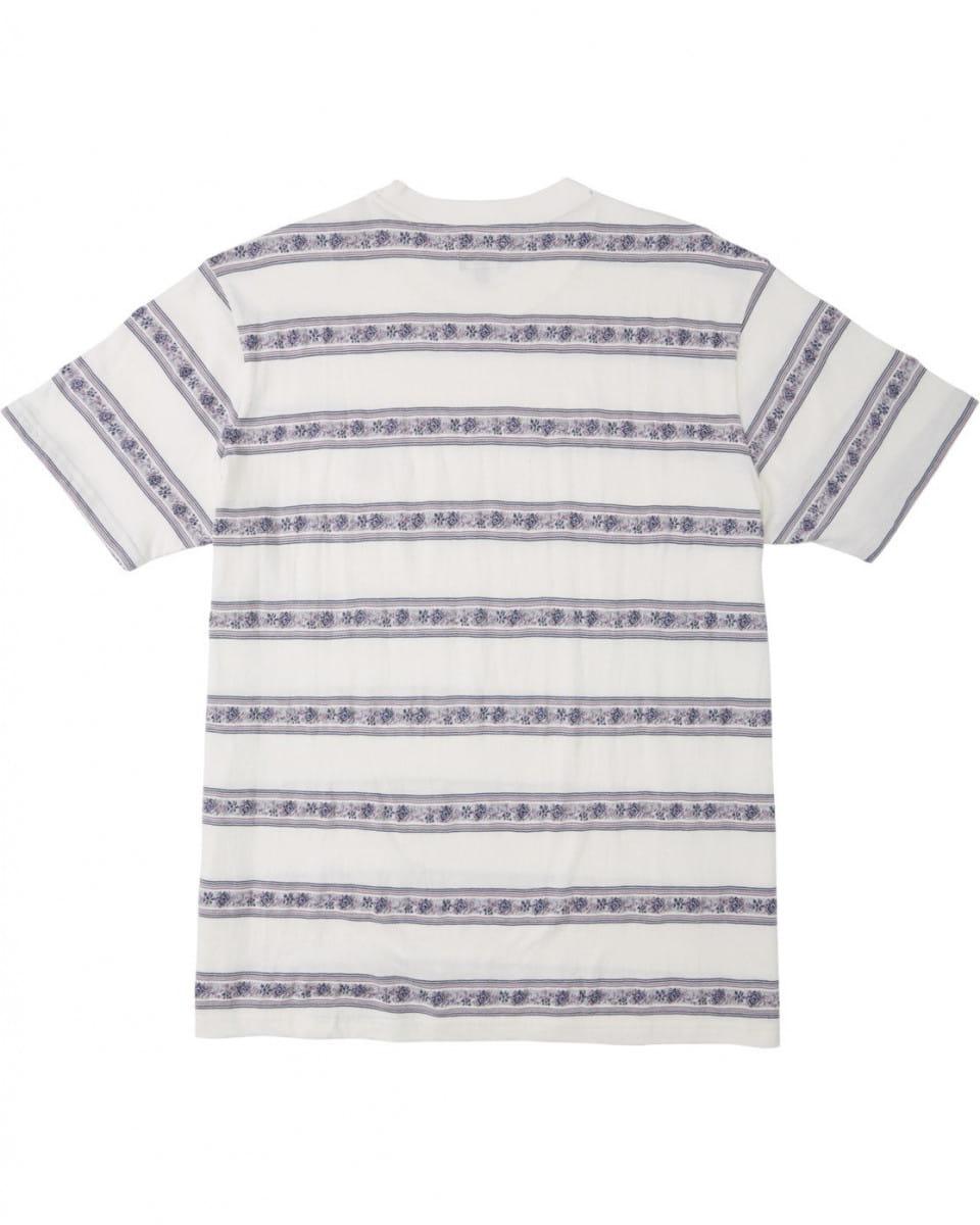 Мужская футболка Austin