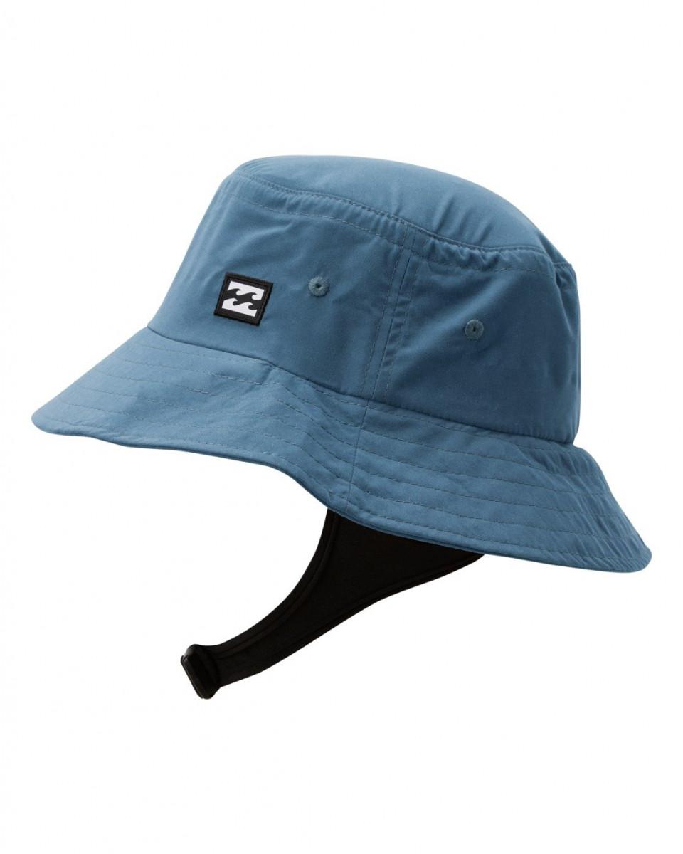 Мужская серферская шляпа Billabong