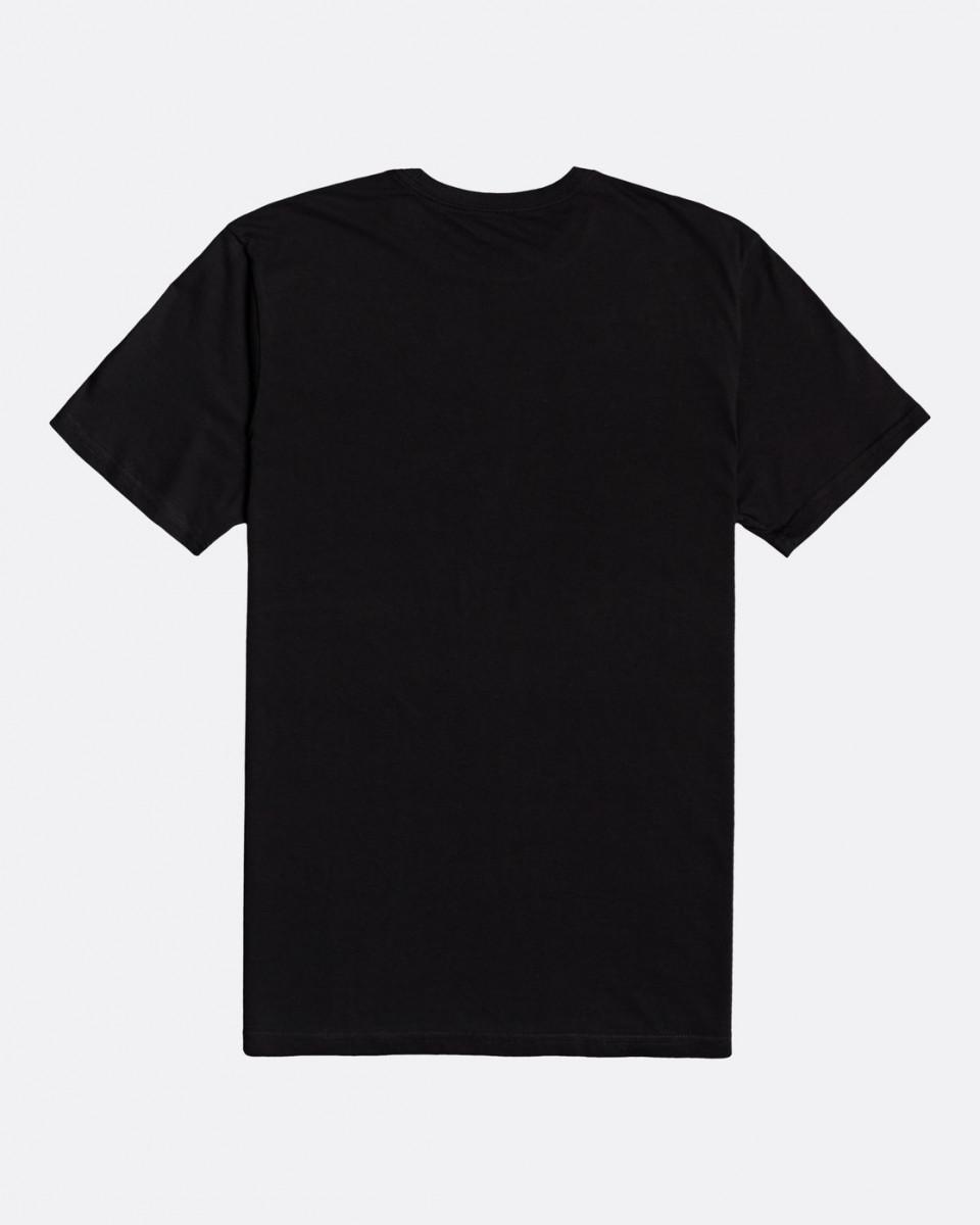 Мужская футболка Access
