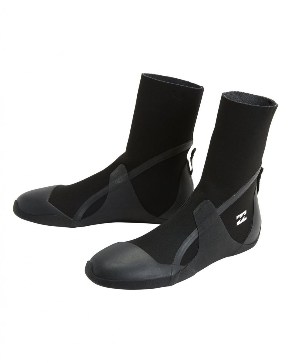 Мужские серферские ботинки Absolute (3 мм)