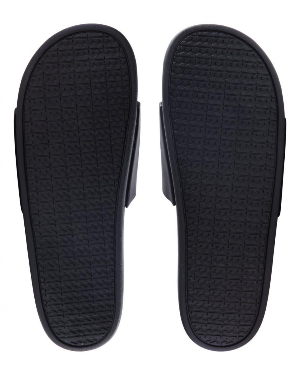 Мужские сандалии Cush Slide