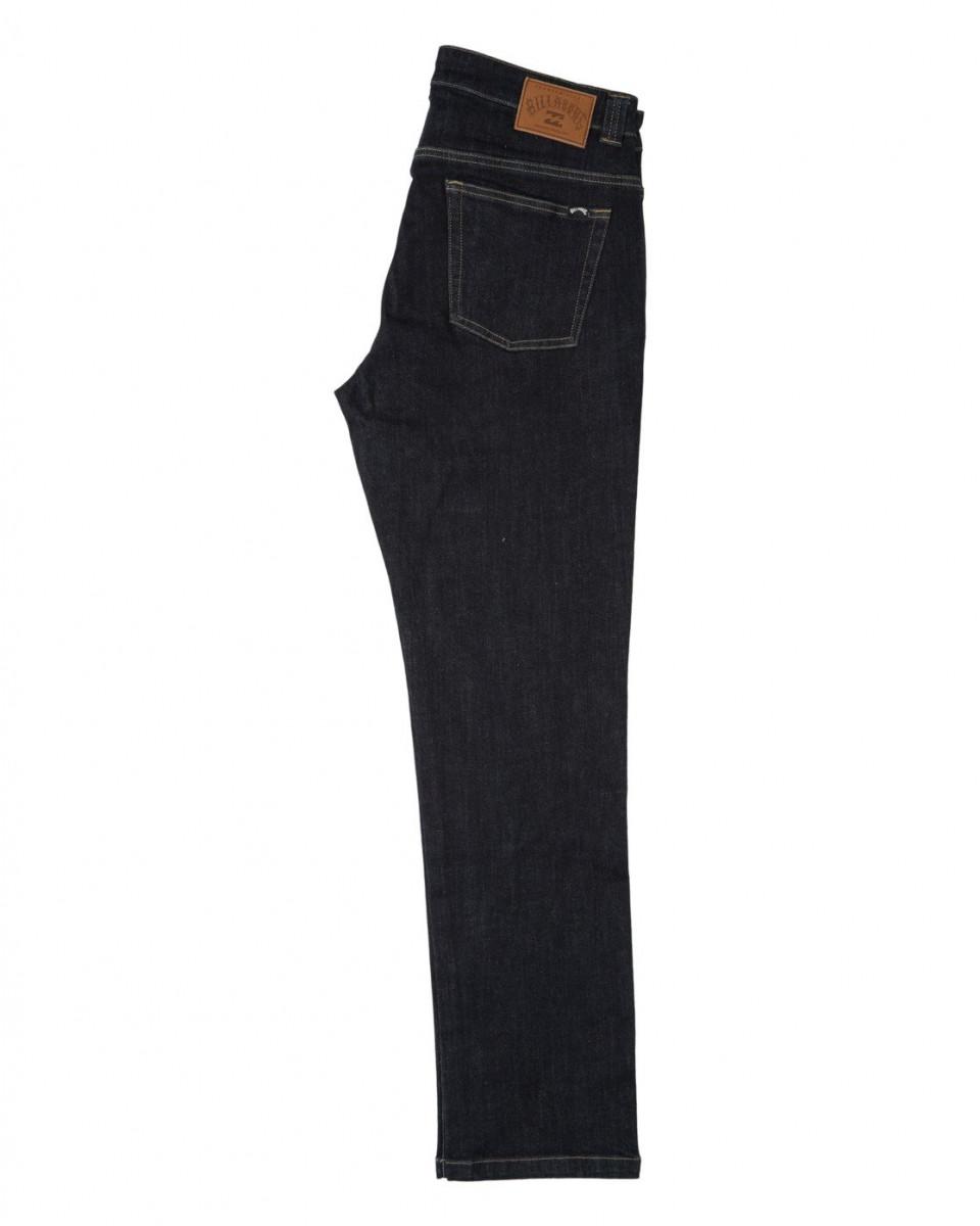 Мужские узкие джинсы 73 Jean