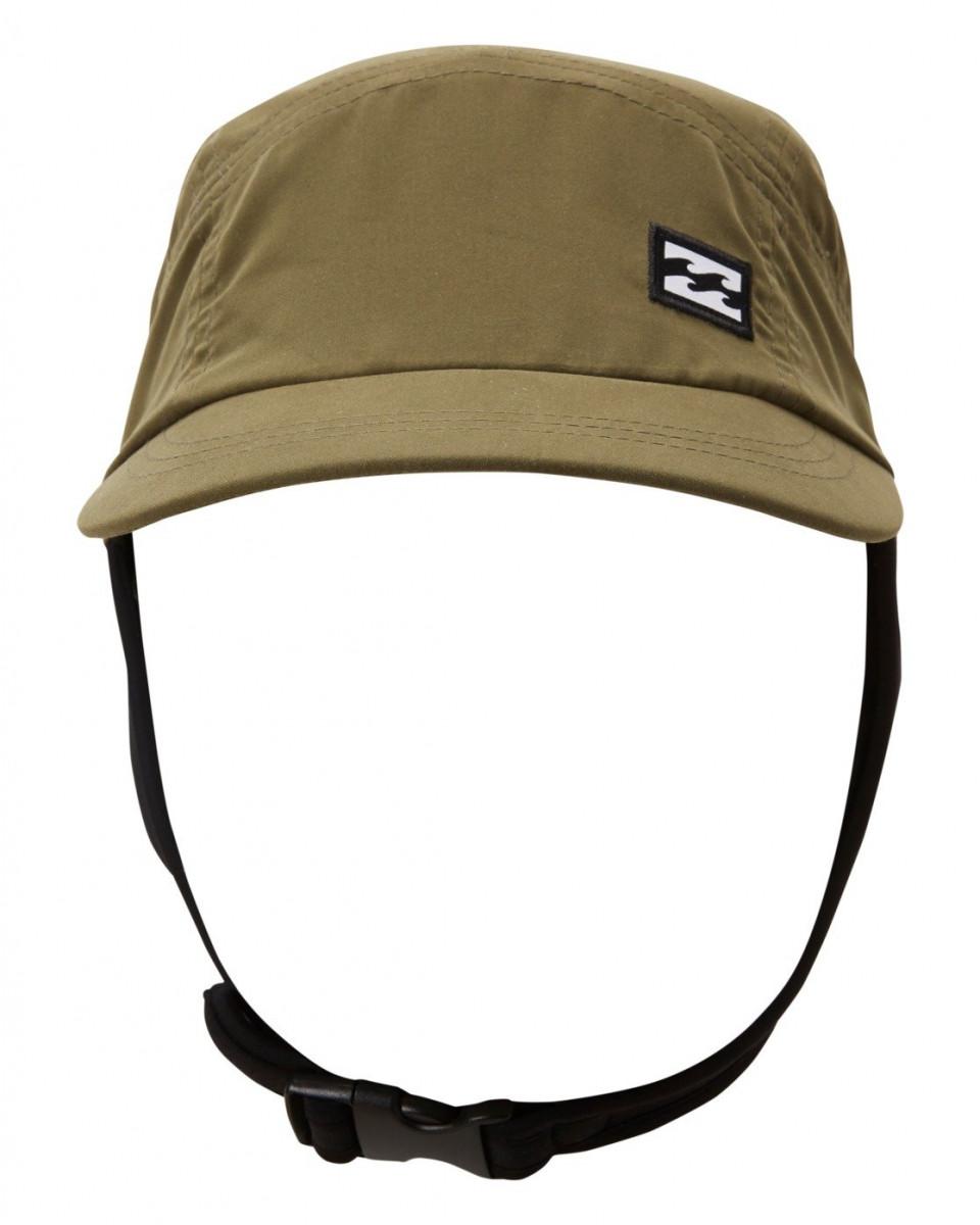 Мужская серферская шапка Billabong