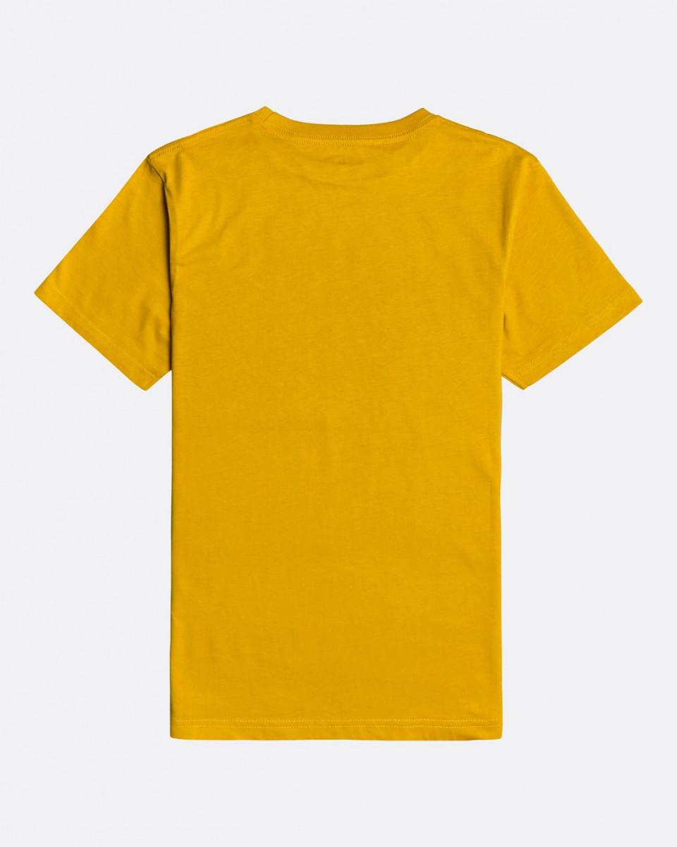 Детская футболка Unity