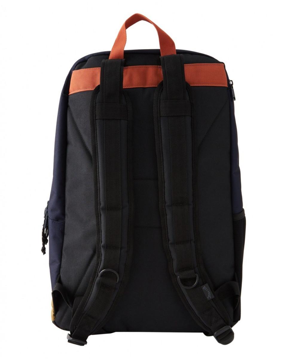 Мужской рюкзак Axis Day