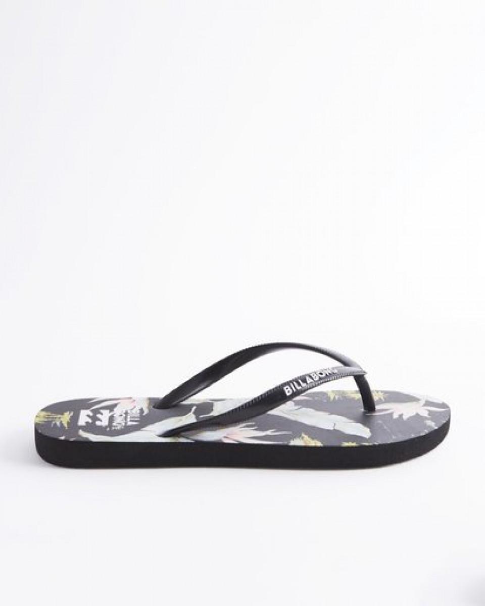 Женские сандалии Dama