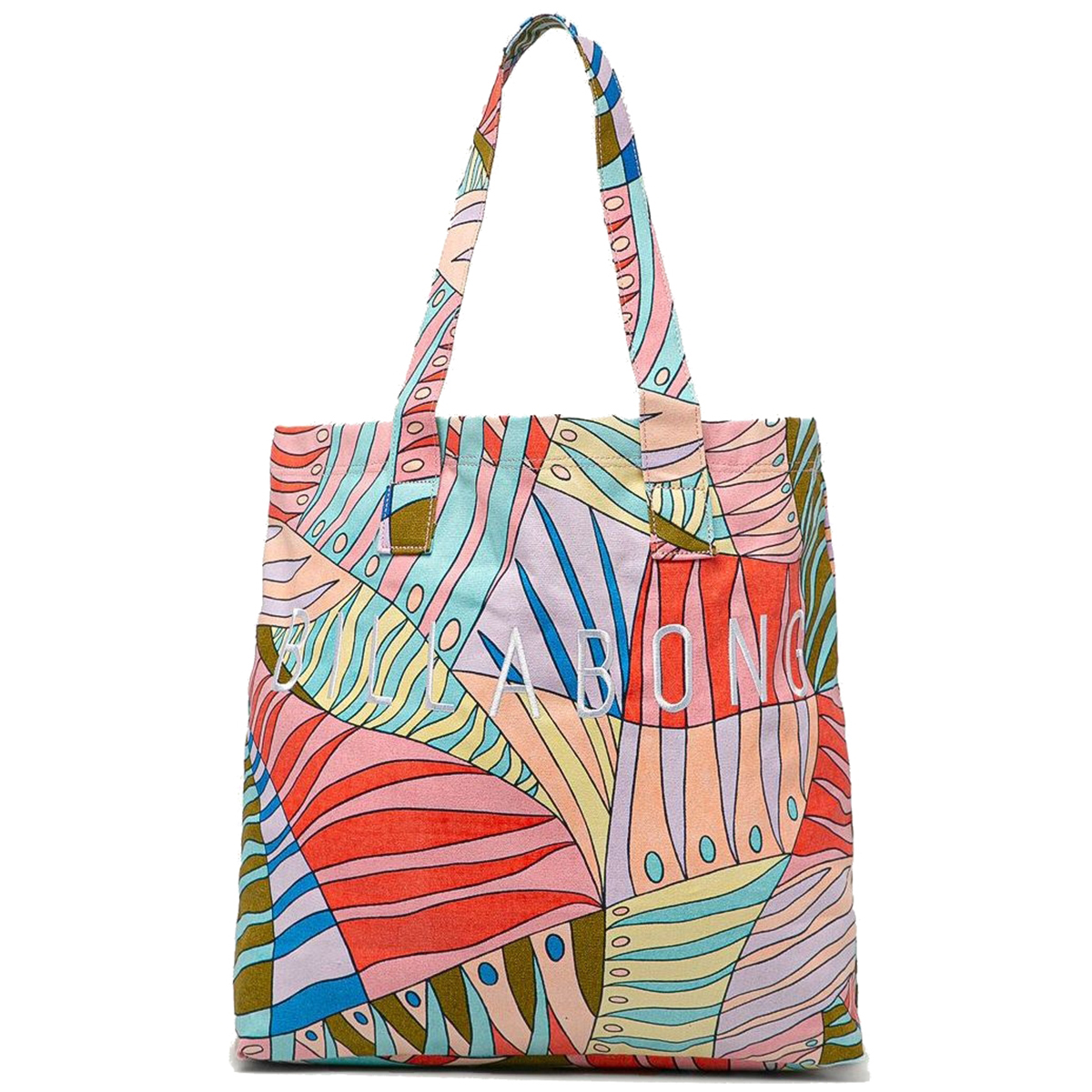 Женская пляжная сумка Infinity