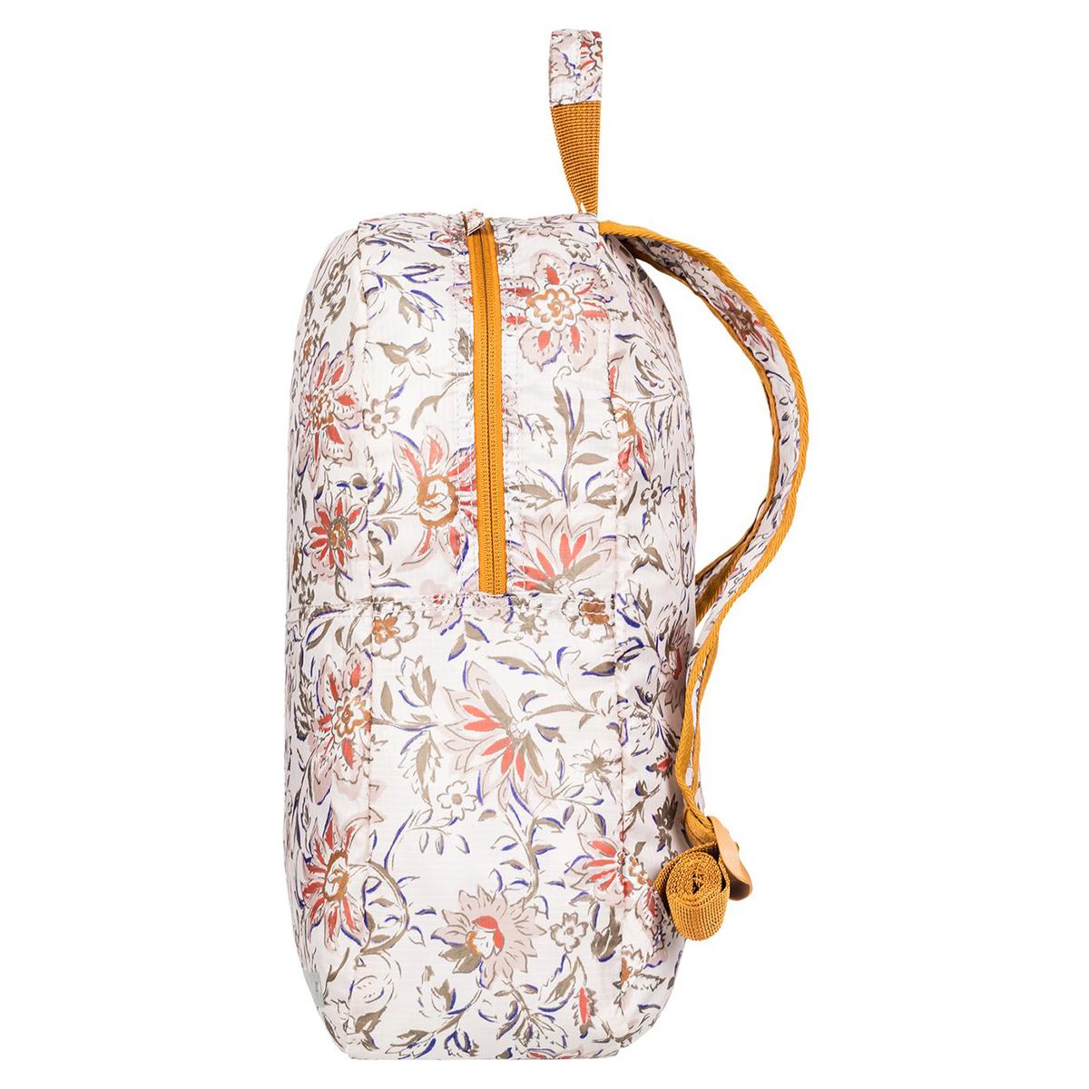 Женский рюкзак Adiv Packable Backpack