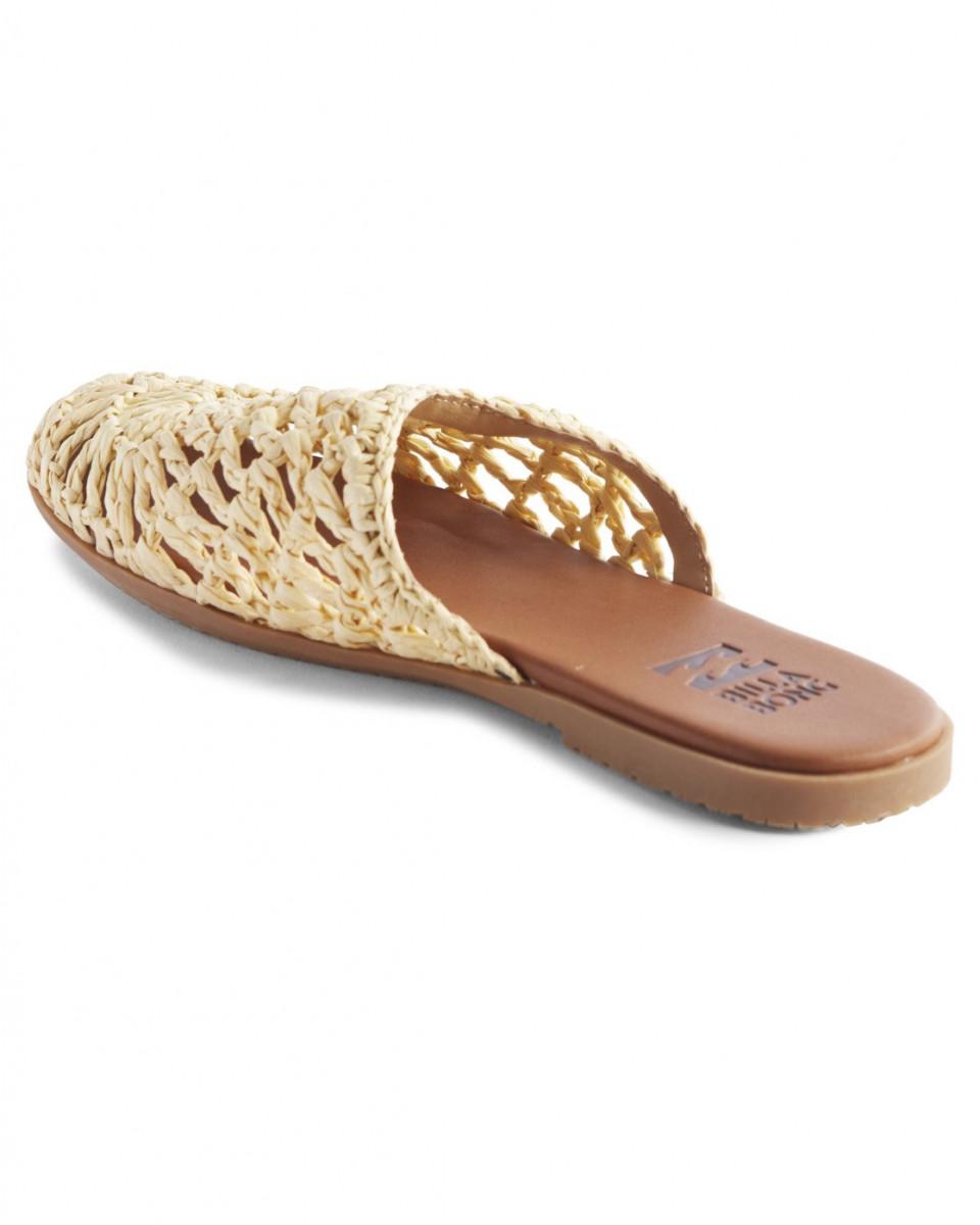 Женские сандалии Lapalma