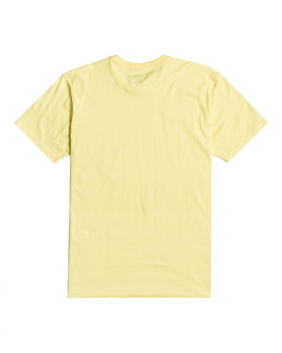 Мужская футболка Arch
