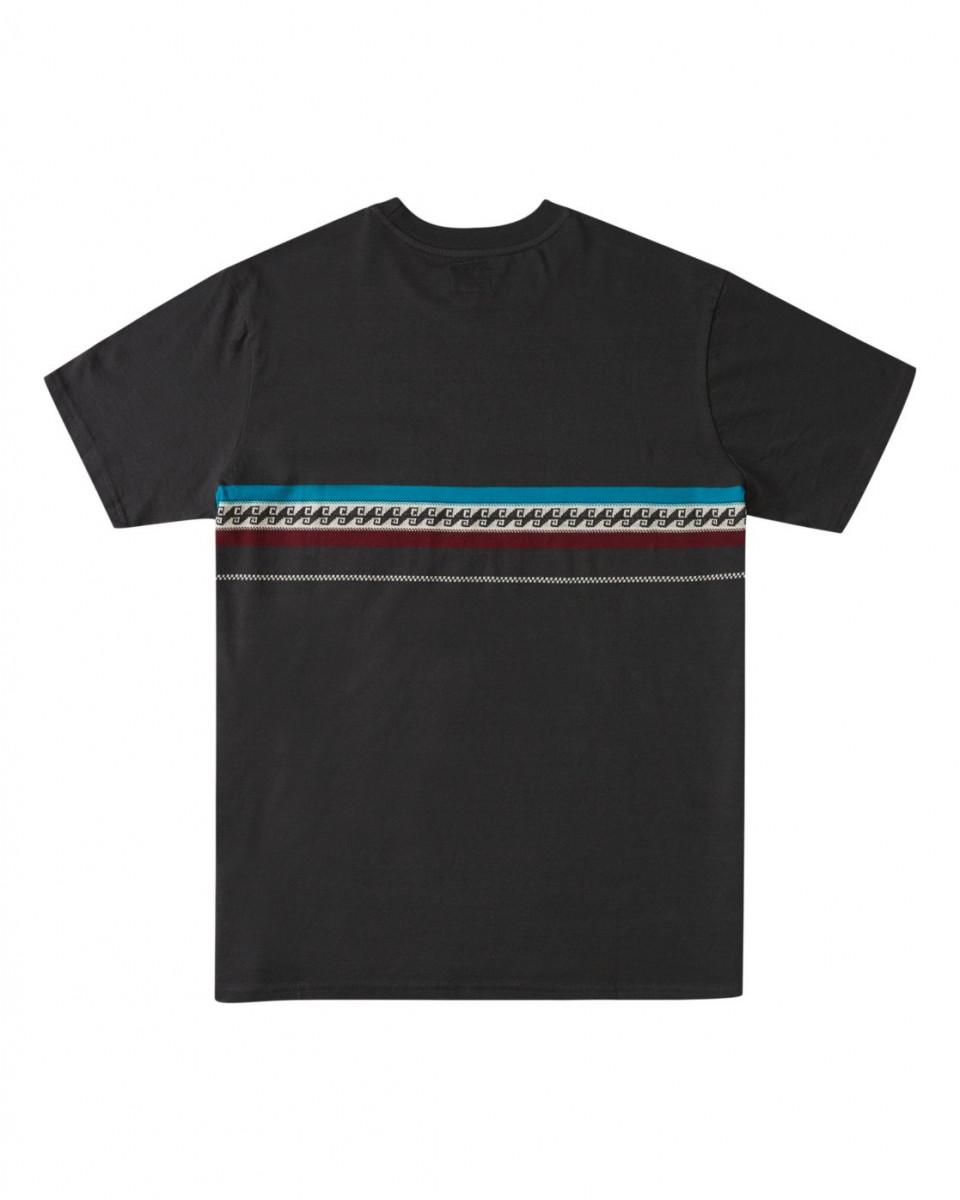Мужская футболка Spinner