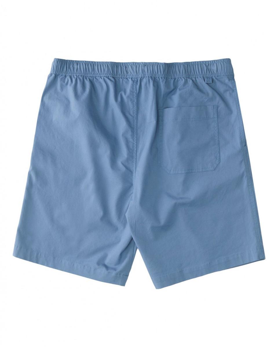 """Мужские эластичные шорты Layback Solid 18"""""""