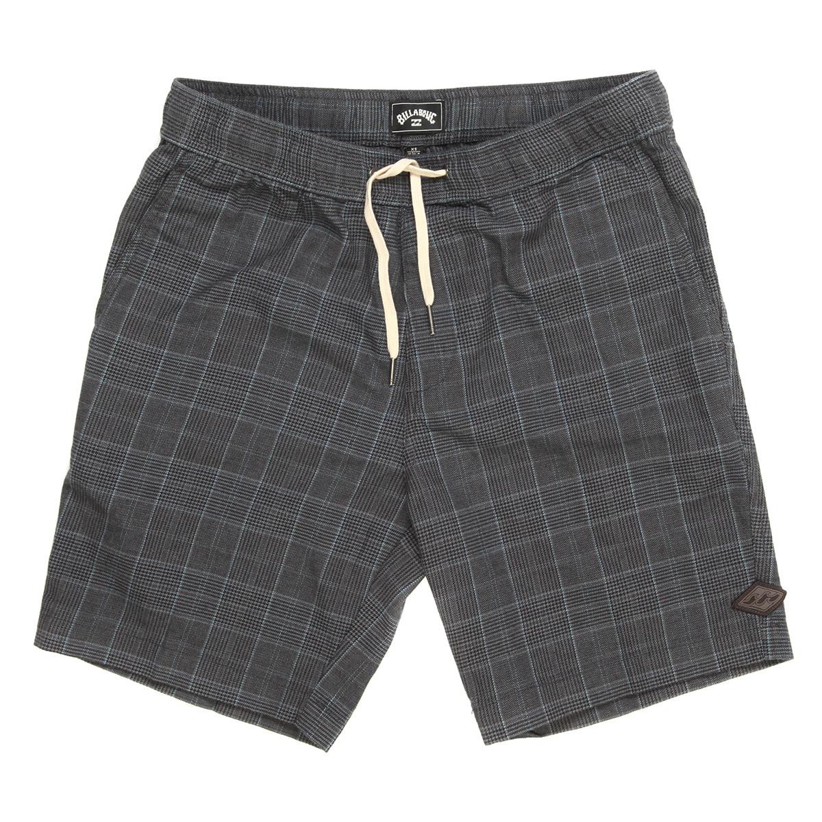 """Мужские эластичные шорты Layback Yarn Dye 18.5"""""""