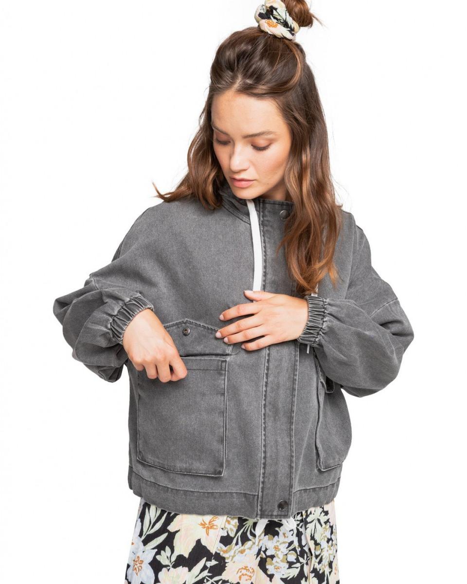 Женская спортивная куртка Spring